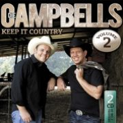 campbells_country 2 cover