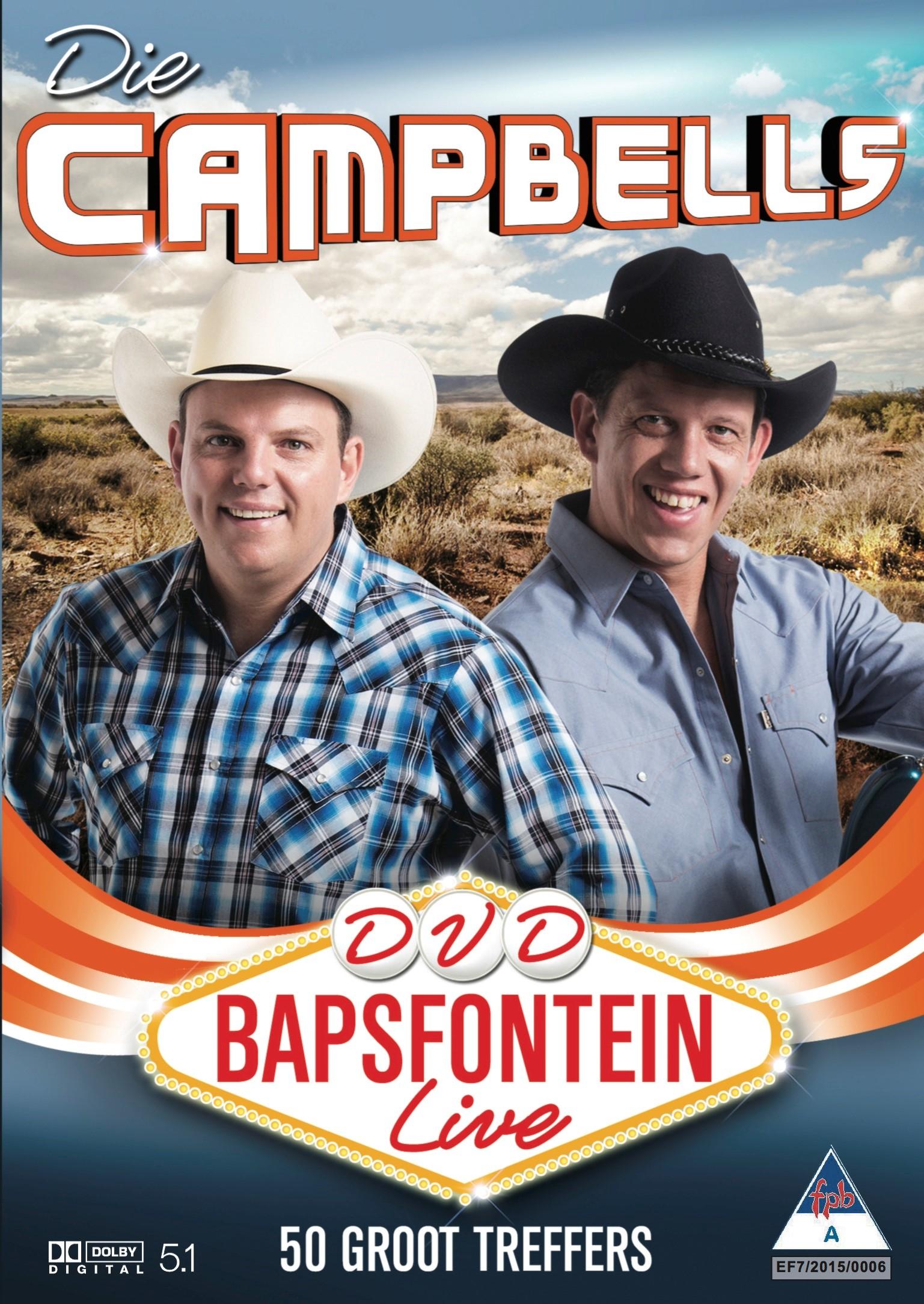 bapsfontein