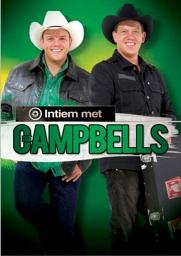intiem met campbells dvd